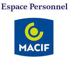 Macif.fr espace client