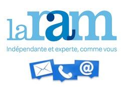 La Ram contact