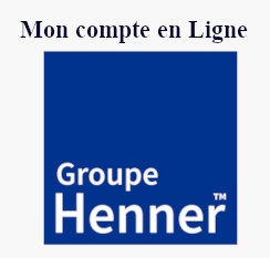 Mutuelle Henner espace client