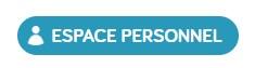 Espace personnel Direct assurance