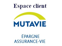 mutavie.fr espace client