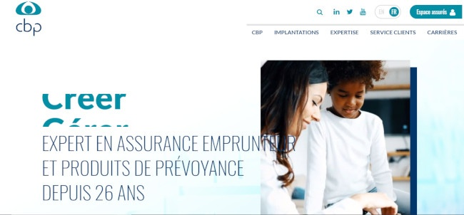 espaceassure.cbp-solutions.fr