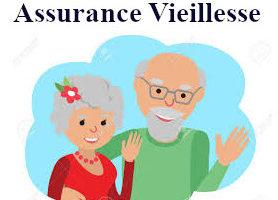 qu'est ce que l'assurance vieillesse