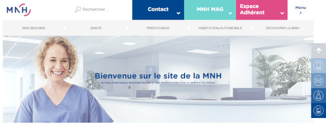 site mnh.fr