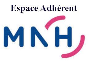 espace client mnh