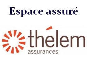 thelem assurances espace client
